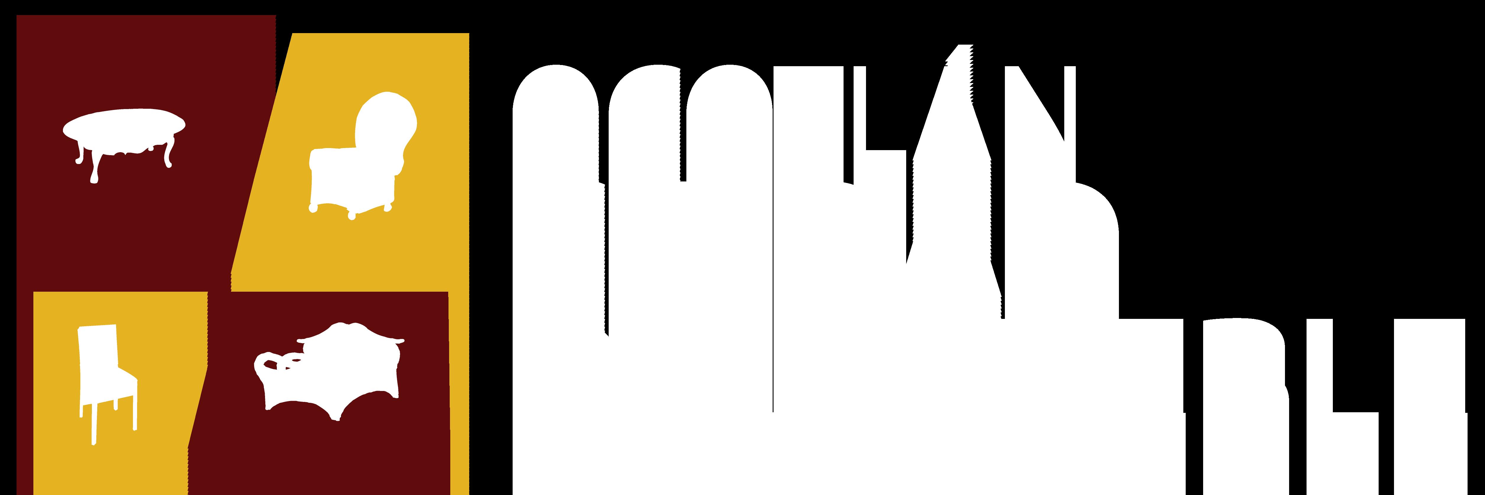 Ocotl n ciudad del mueble for Mueblerias famosas